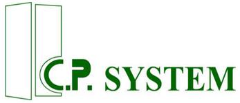 CP System Genova